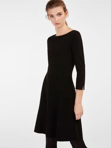فستان محيك إفازي