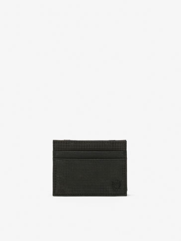 محفظة مزركشة MAGIC WALLET