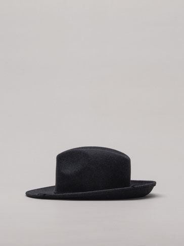 SOMBRERO PERSONAL TAILORING