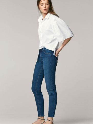 452f14b7b36 skinny-jeans by massimo-dutti