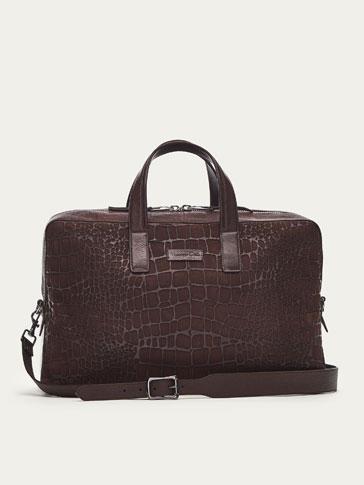 Брелки часы куртки сумки рюкзаки поду какой рюкзак для рыбалки выбрать