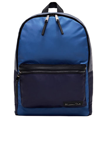 RUCSAC SOFT COLLECTION