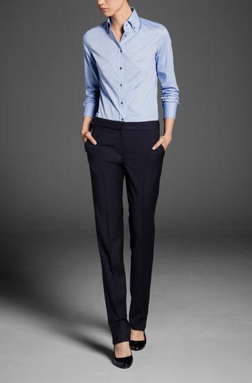 Mode, Galopines & Co : ici les stilettos, sneakers, bodycon, peplum... n'auront plus de secret pour vous ! 5035818401_1_1_3