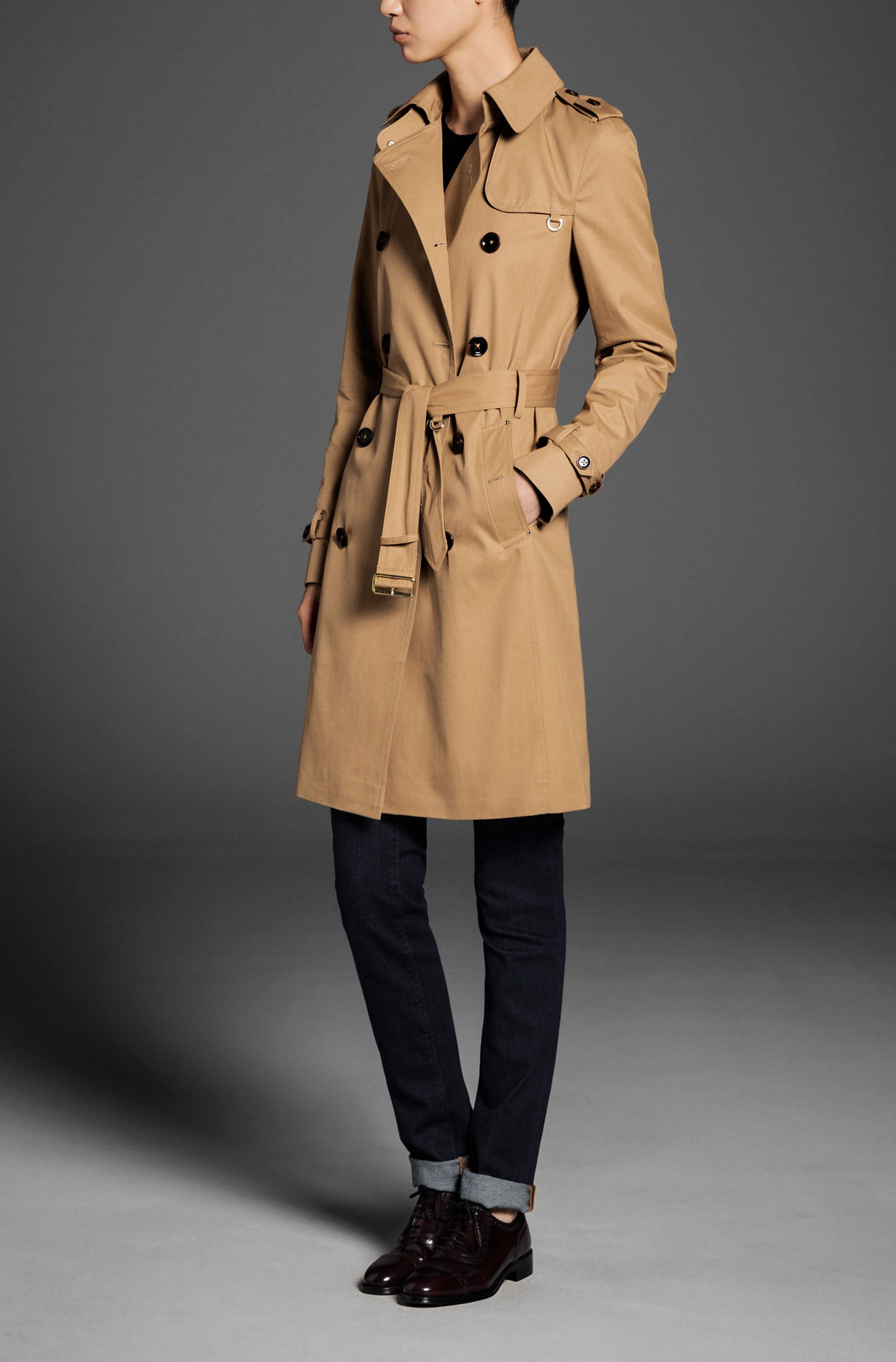 1000 images about my coats on pinterest adolfo for Adolfo dominguez womens coats