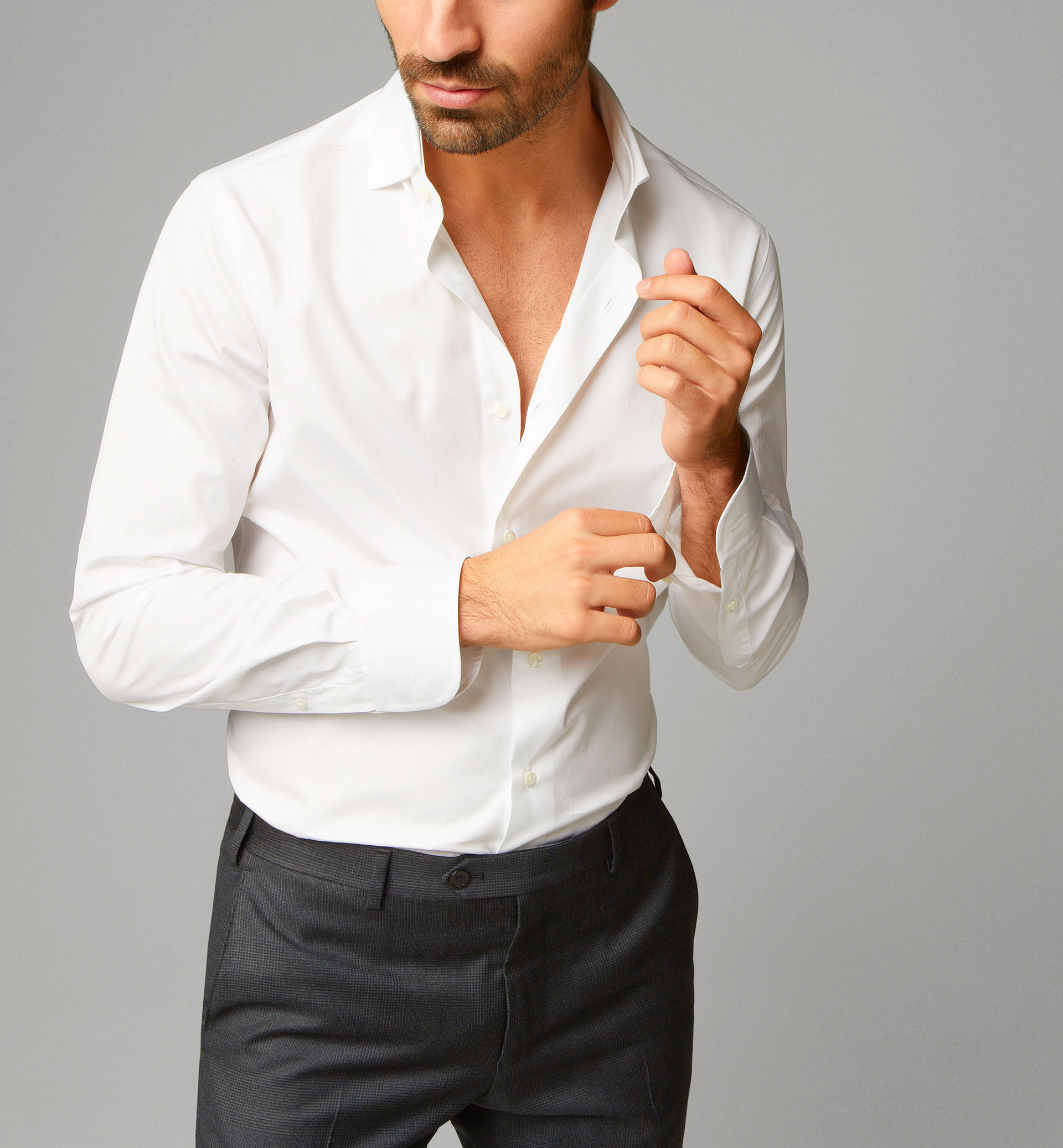 cheap prices official shop detailed pictures Custom Dress Shirts Toronto Reddit | Toffee Art