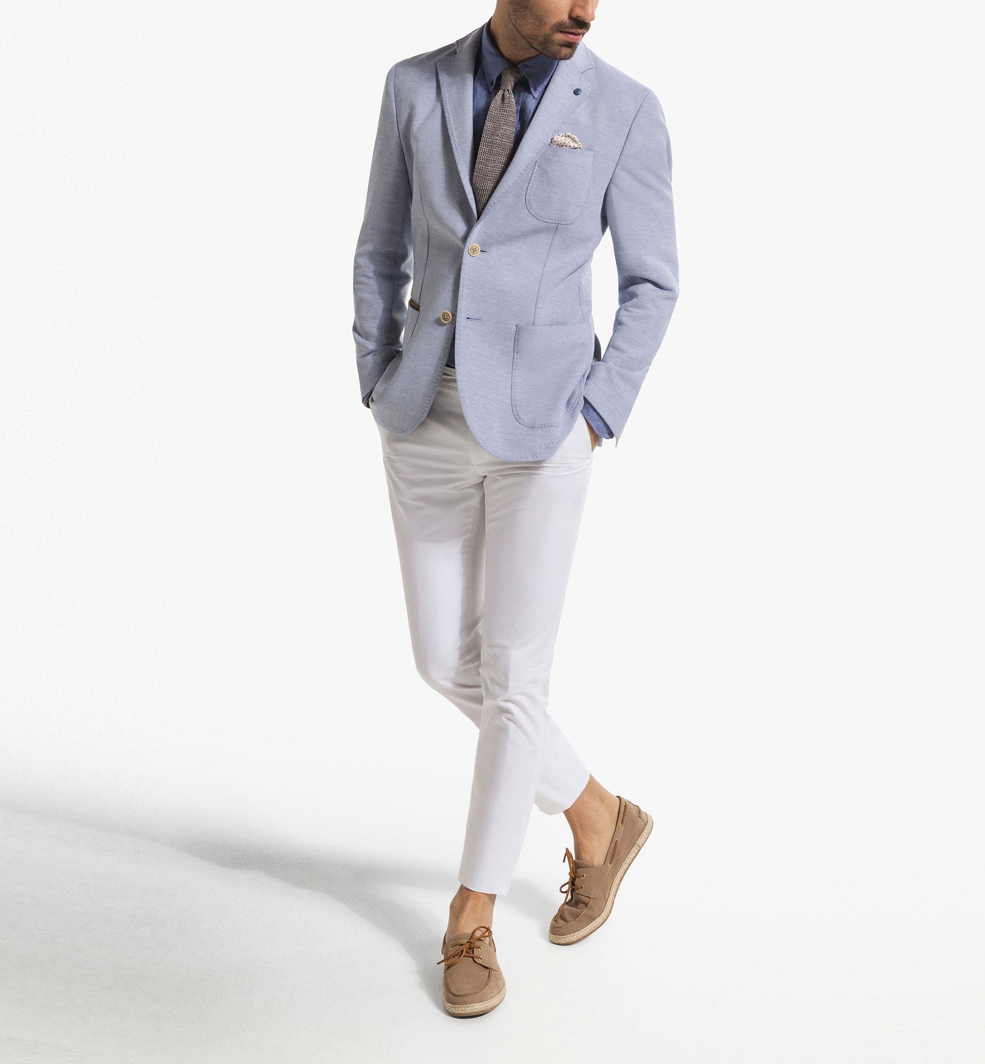53de0c2ab I'm a stylist and a suitor for Massimo Dutti; AMA : malefashionadvice