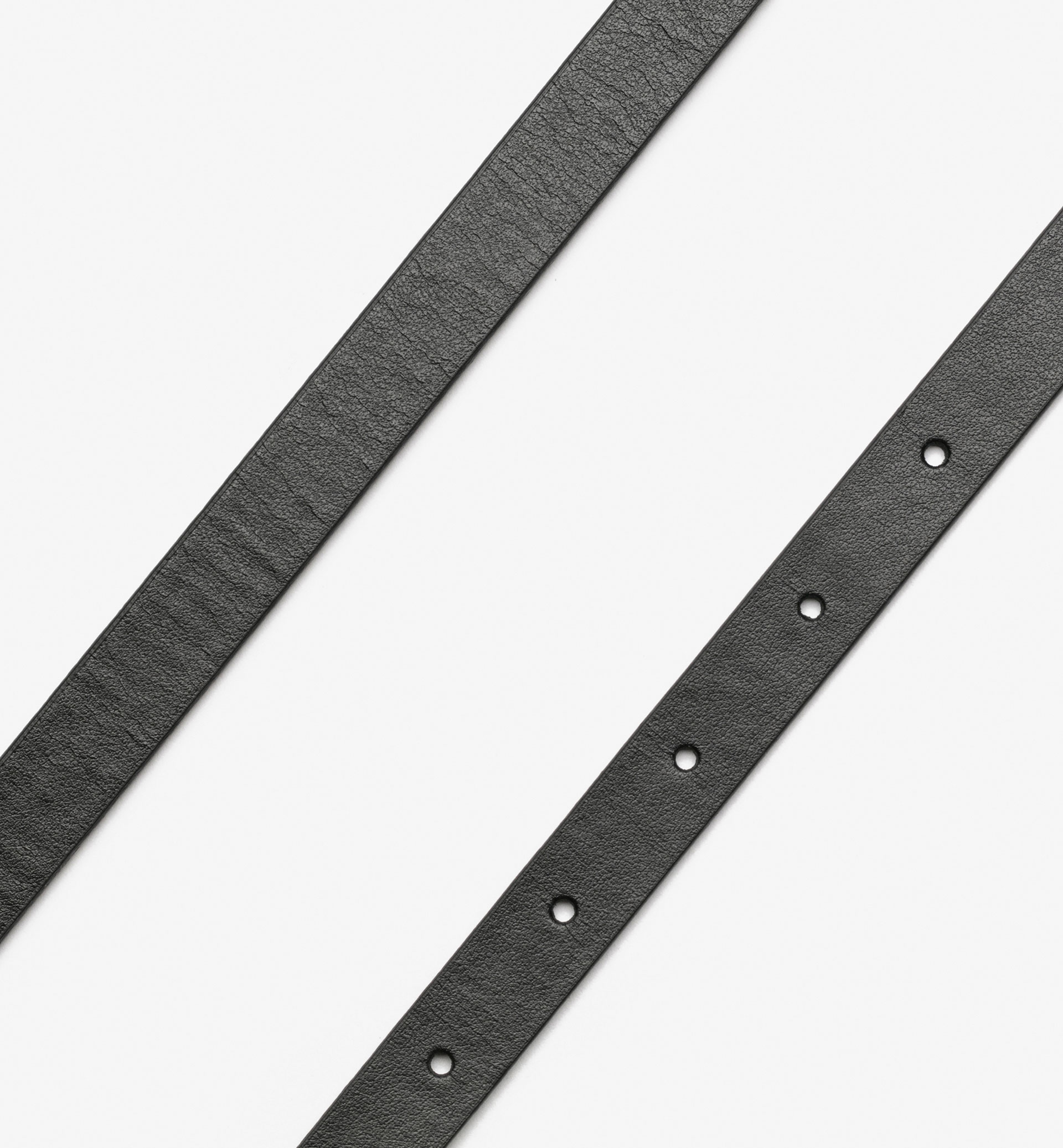 METALLIC LOOP BELT