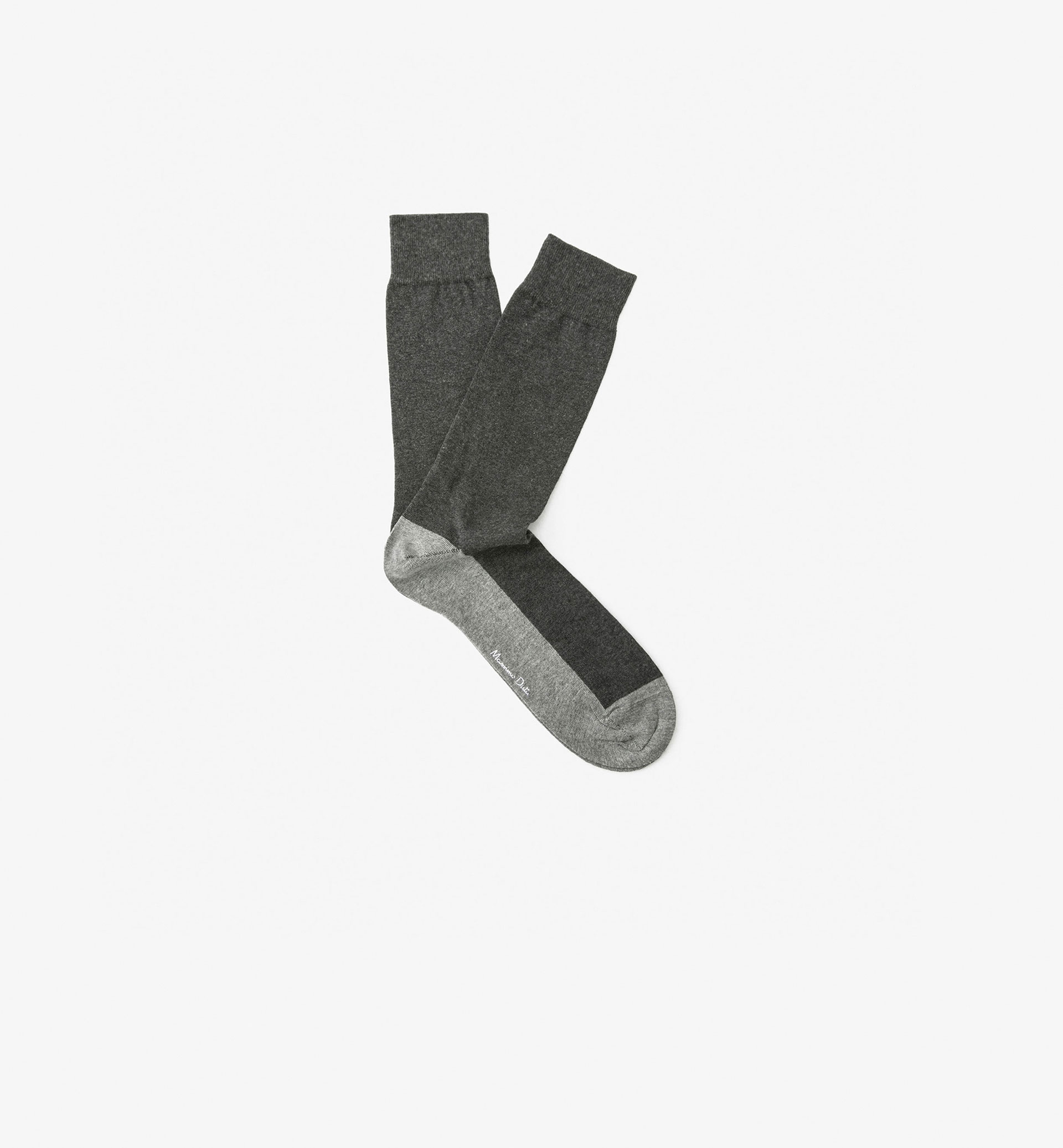 PLAIN LIMITED EDITION SOCKS