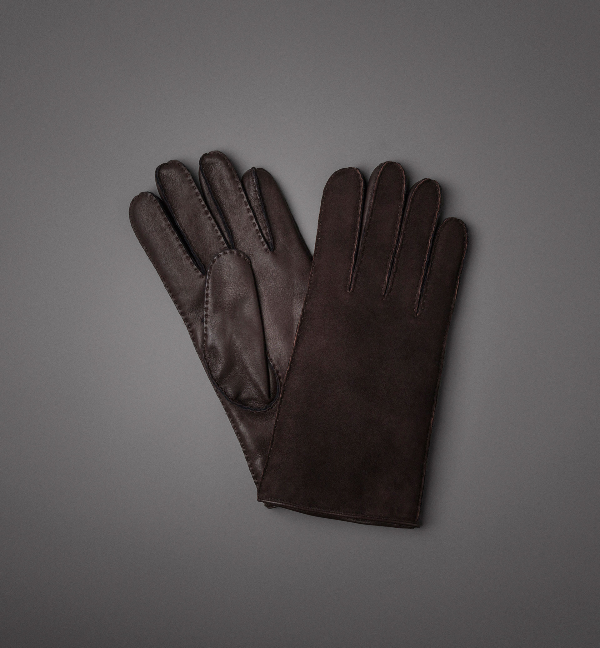 GUANTES DOBLE FAZ LIMITED EDITION
