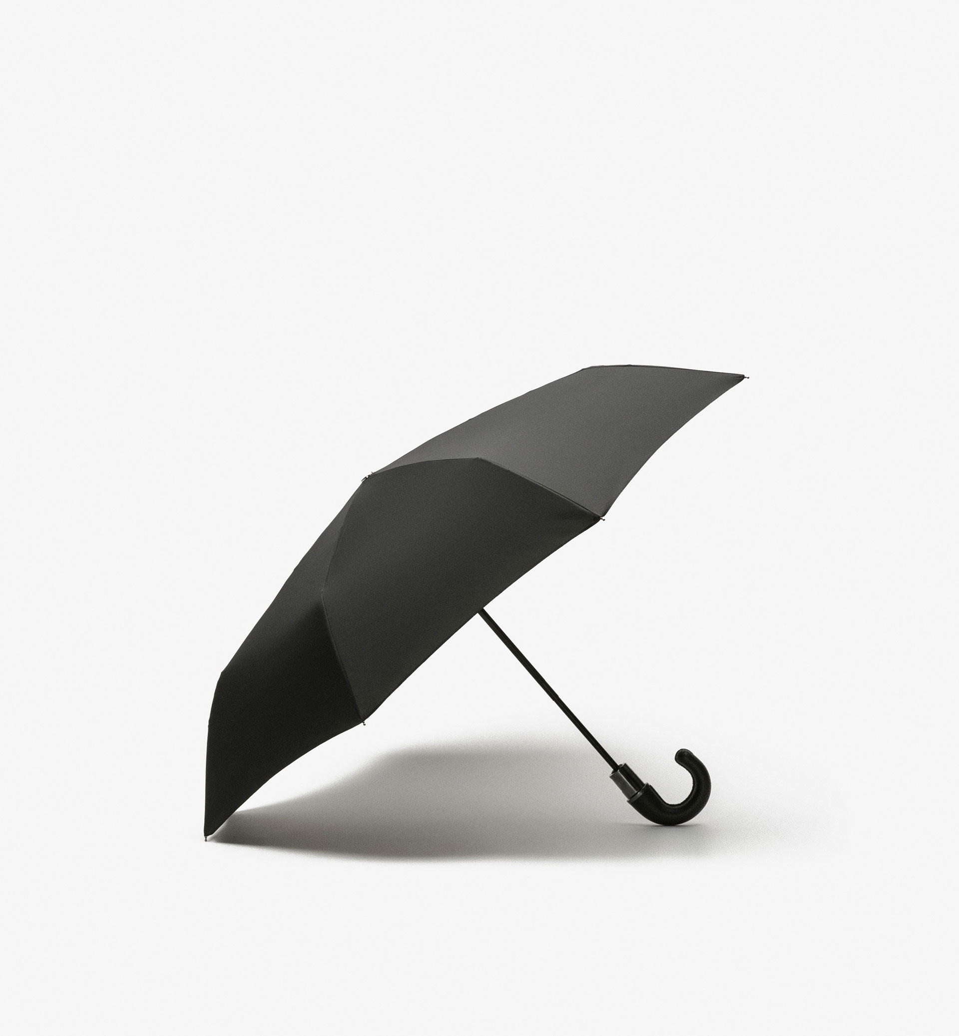 BASIC AUTOMATIC UMBRELLA