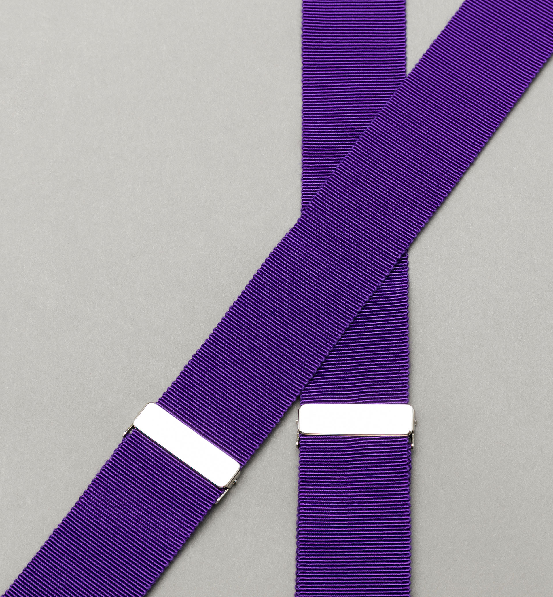 PERSONAL TAILORING STRETCH BRACES