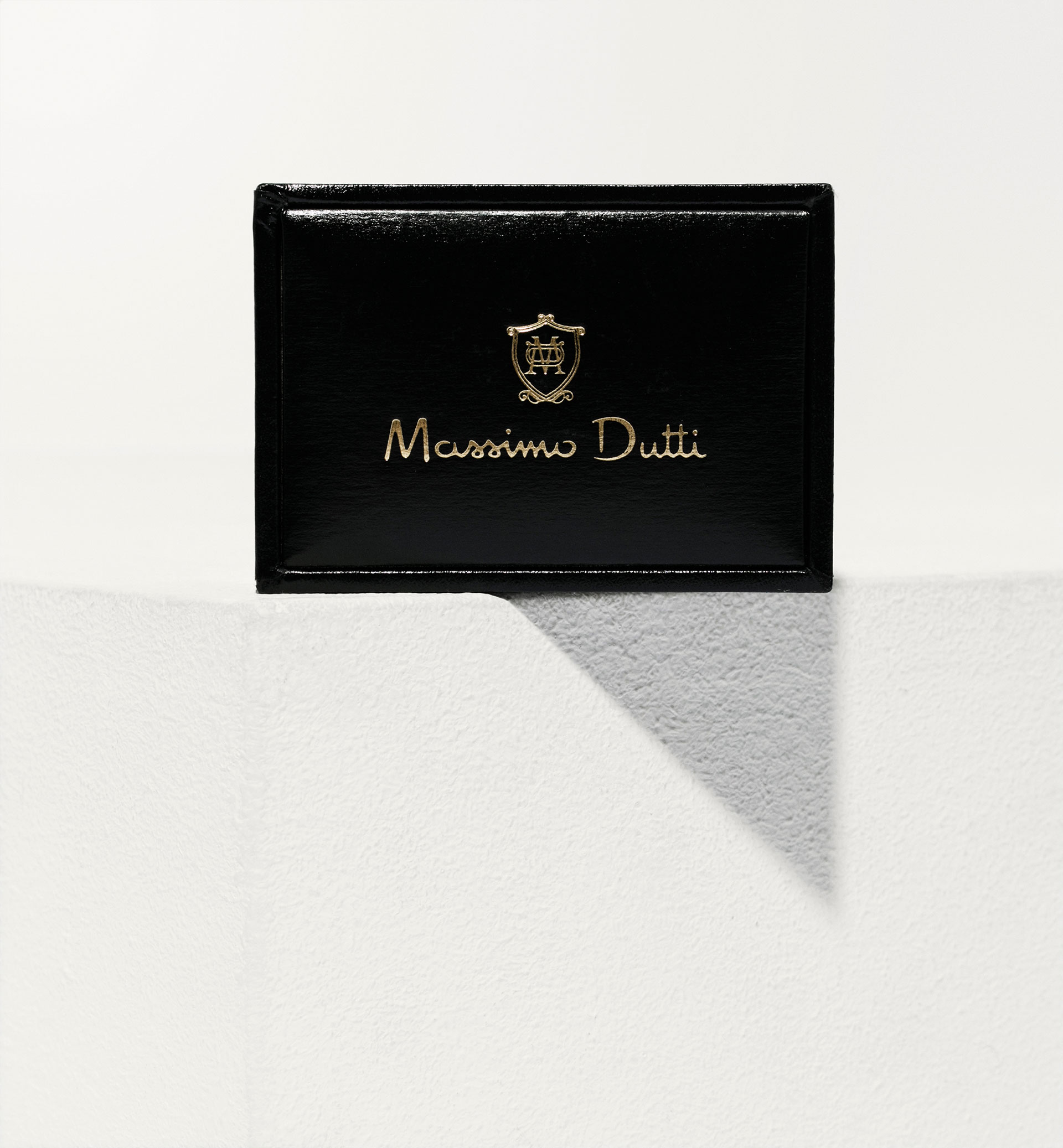 MONEY CLIP LIMITED EDITION