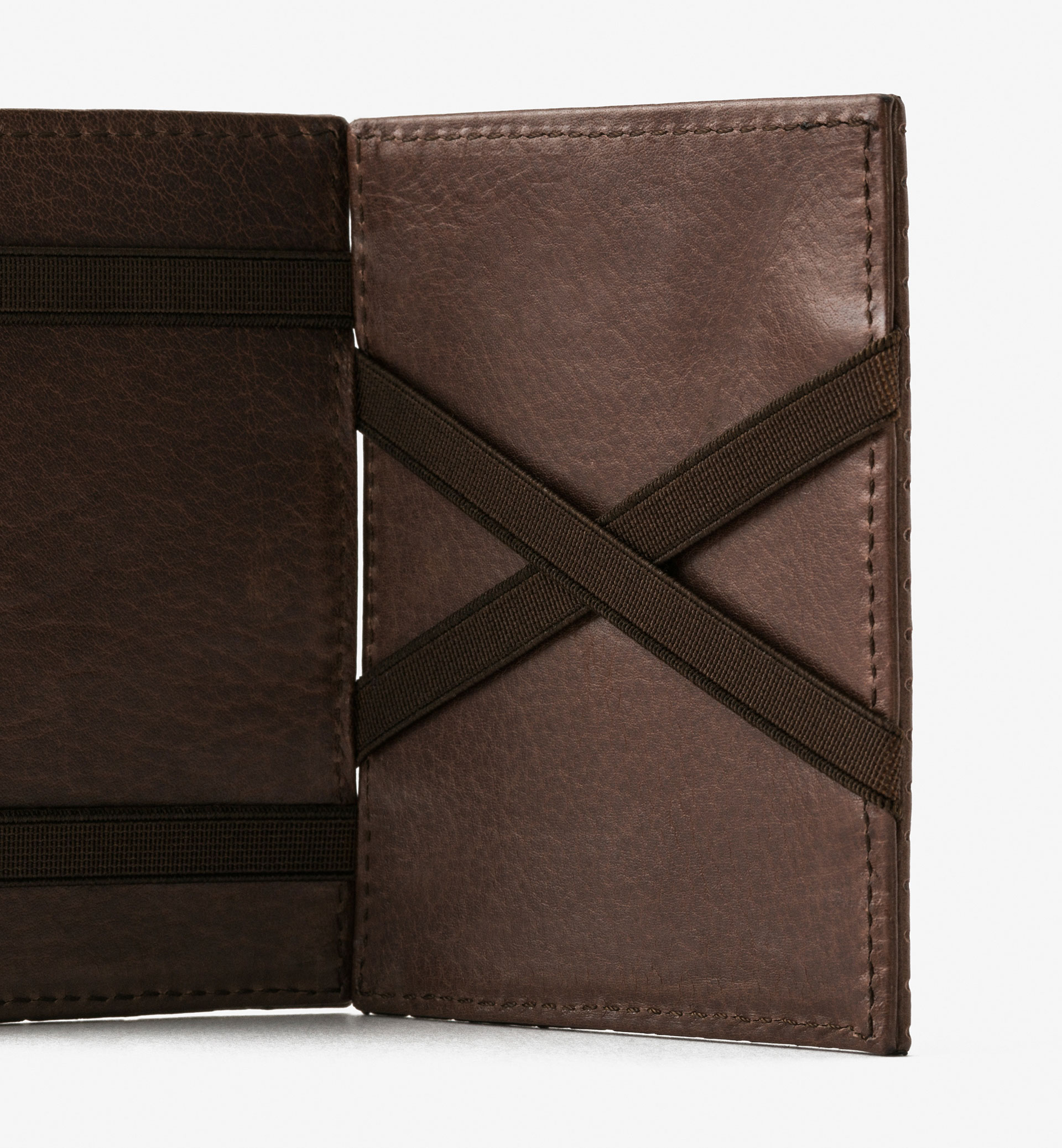 TARGETER MAGIC WALLET PICATS PELL LIMITED EDITION