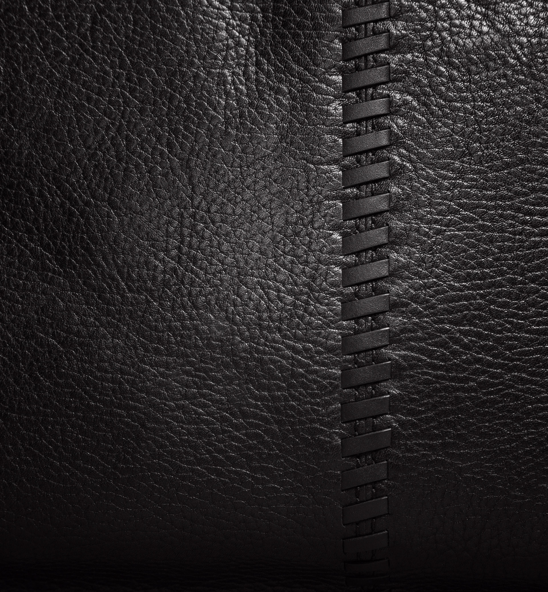 LIMITED EDITION LEATHER PORTFOLIO