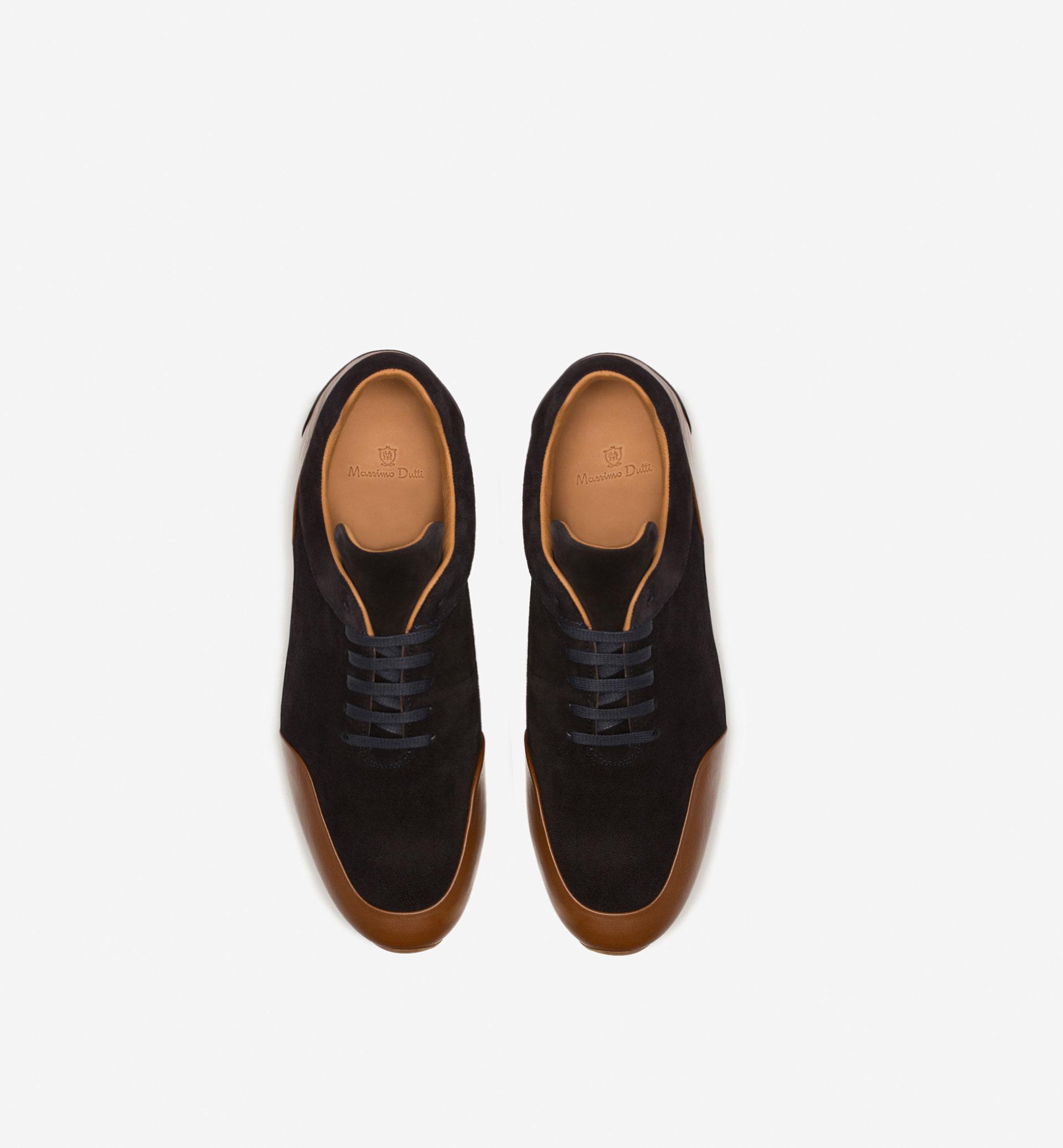 Фаст степ обувь