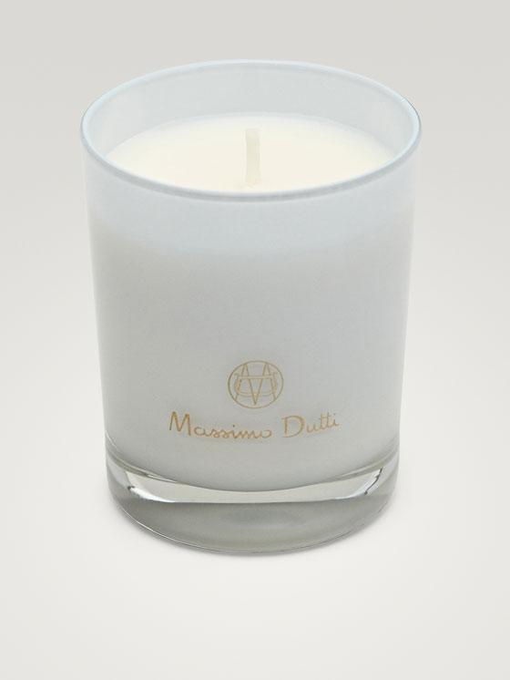 Massimo Dutti - PARFUM ET BOUGIE MANHATTAN LIGHT - 1