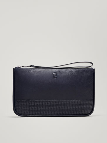 LEREN MOUNTAIN CLUTCH