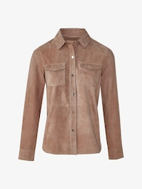 59f7b1146f686 Massimo Dutti Germany | Spring Summer 2019 | Official Website