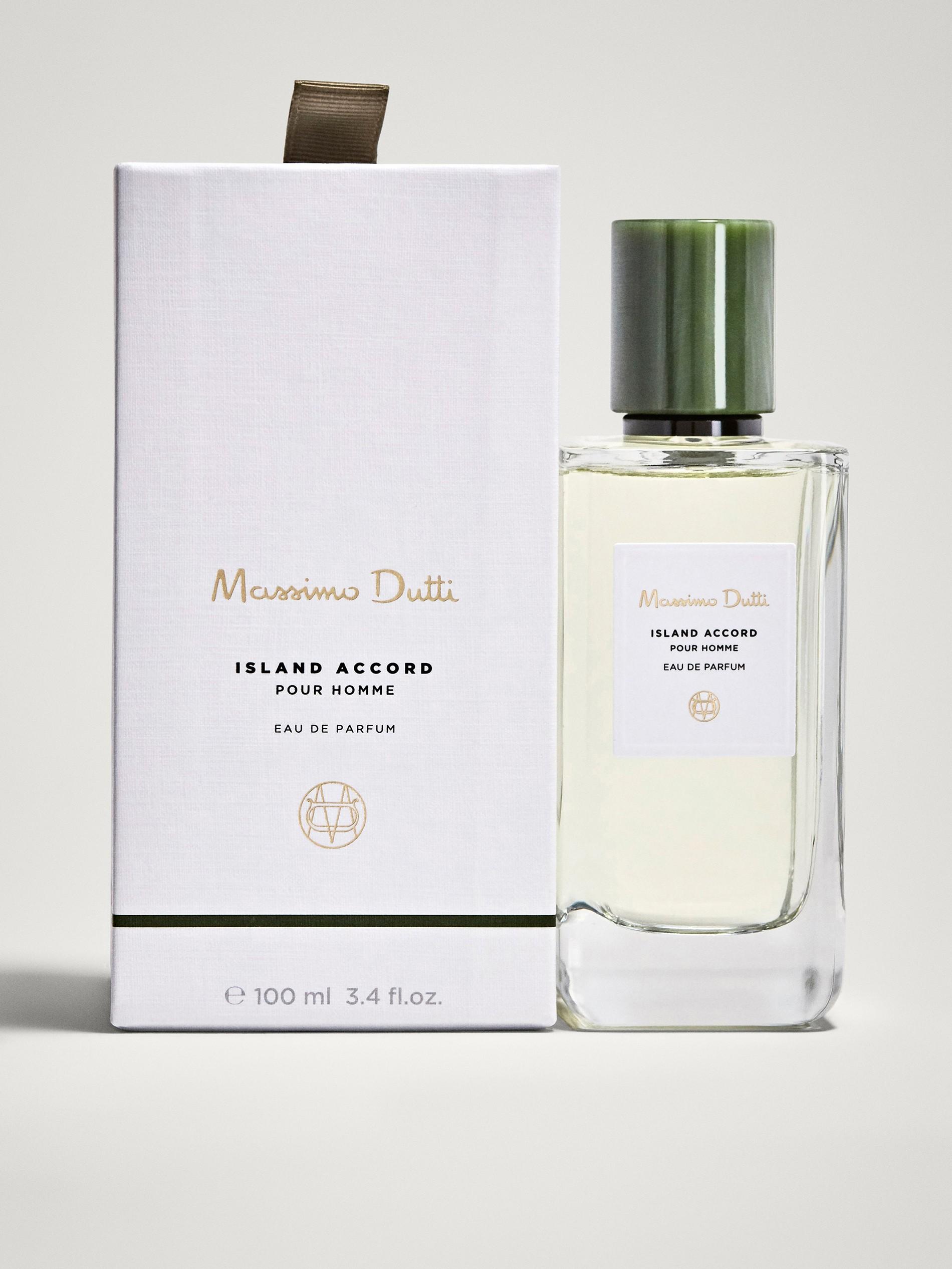Accord Eau Parfum De Island Eau Island Eau Island Parfum De Accord Accord De VqzMSUpG