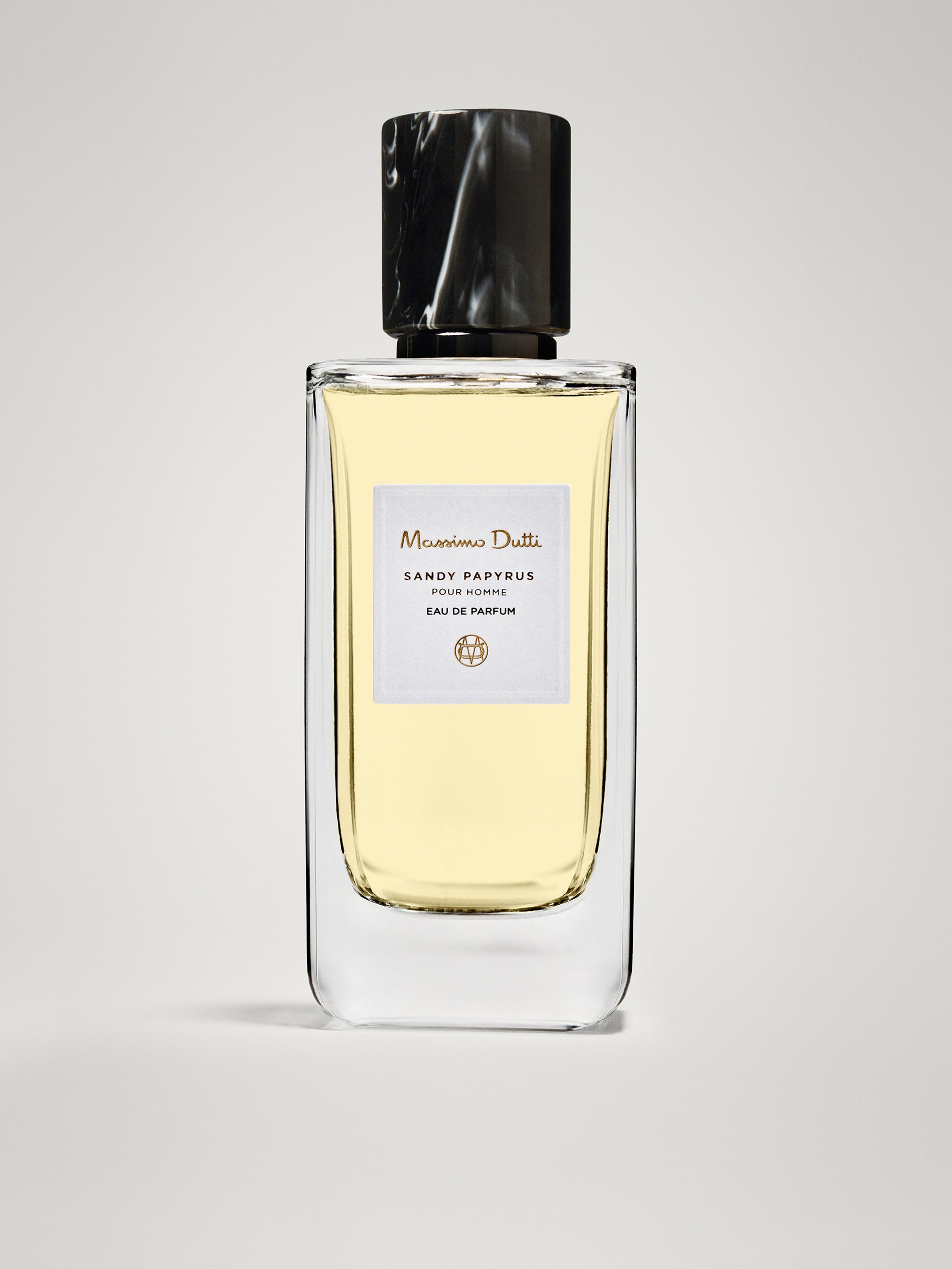 Collection France Hommes Parfums Dutti Massimo GSUMpqzV
