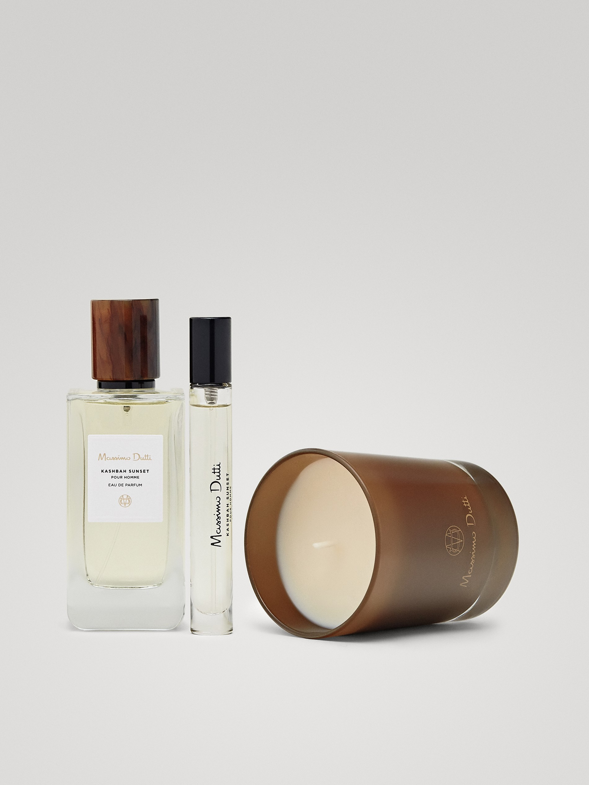 Parfums Dutti Collection France Massimo Hommes TlJFuK31c