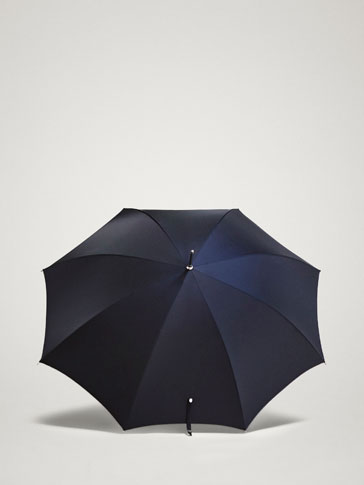 LIMITED EDITION UMBRELLA