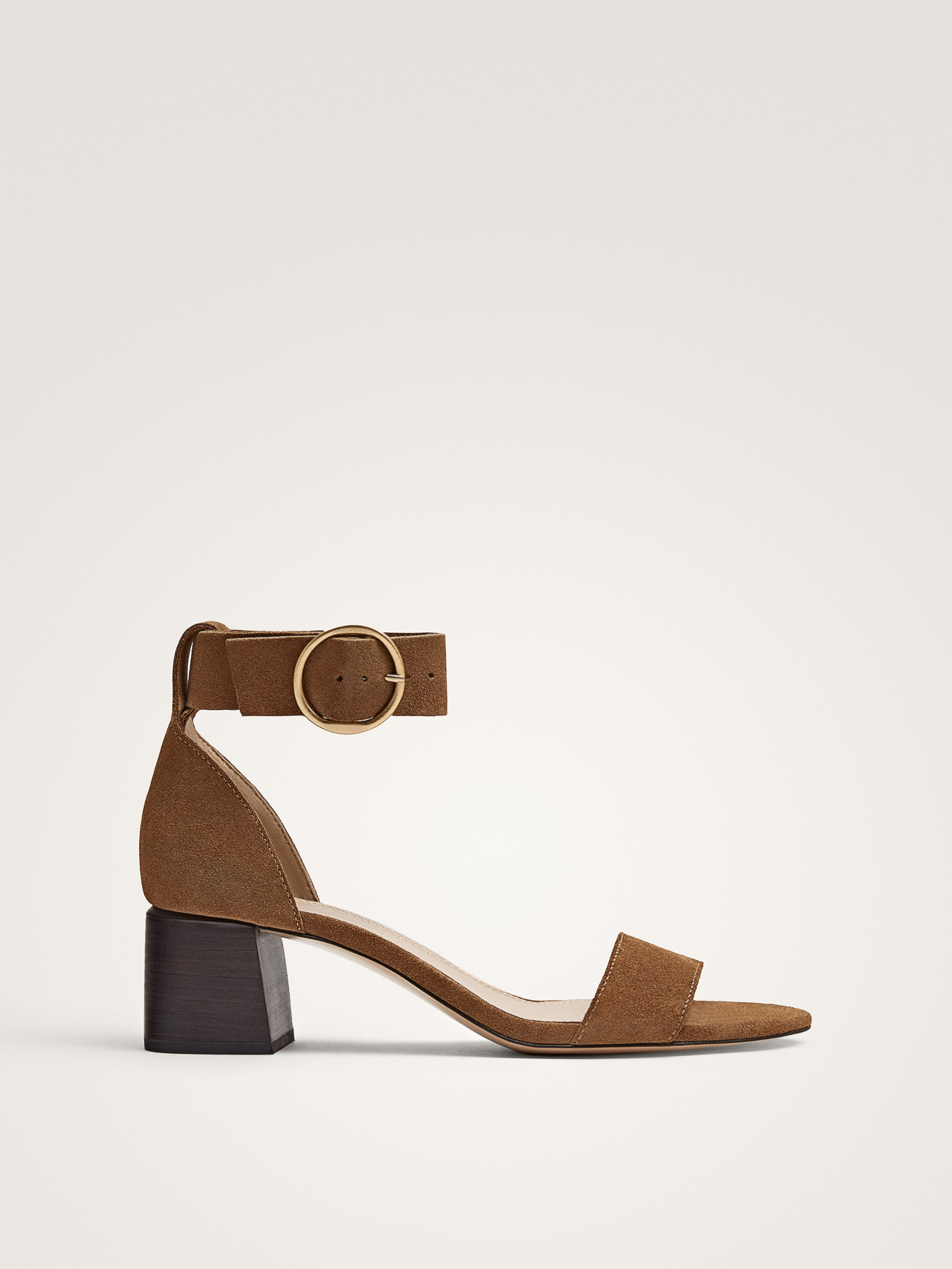 Zapatos Massimo Rebajas Mujer España Dutti Aq54l3rsjc xBoedrC