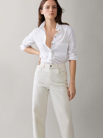 Rebajas Mujer República Camisas Blusas Dutti Massimo Y 76yIfmYvbg