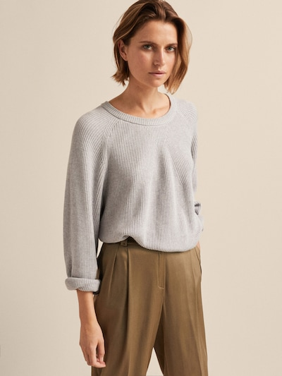 da680b32bf1 Jumpers & Cardigans - SALE - WOMEN - Massimo Dutti - Ελλάδα