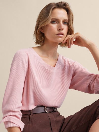 1136762d01303 Jumpers & Cardigans - SALE - WOMEN - Massimo Dutti - United Kingdom