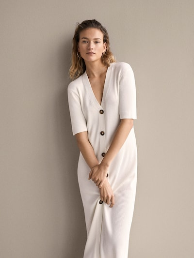 37d0885d570 Dresses   Jumpsuits - COLLECTION - WOMEN - Massimo Dutti - United ...