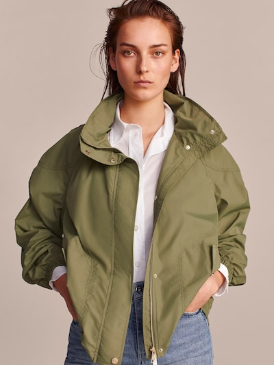 275a734b Coats & Jackets - SALE - WOMEN - Massimo Dutti - Hong Kong SAR