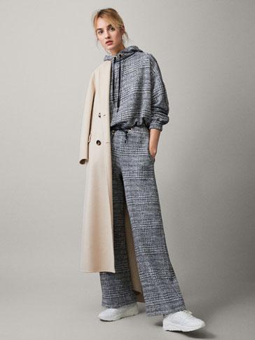 Dutti Pour Femme Cardigans Pulls 2019 Massimo Été Printemps Et ZvnqH