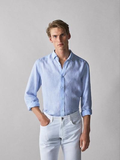 5f9a7d7b178 Men s Casual Shirts