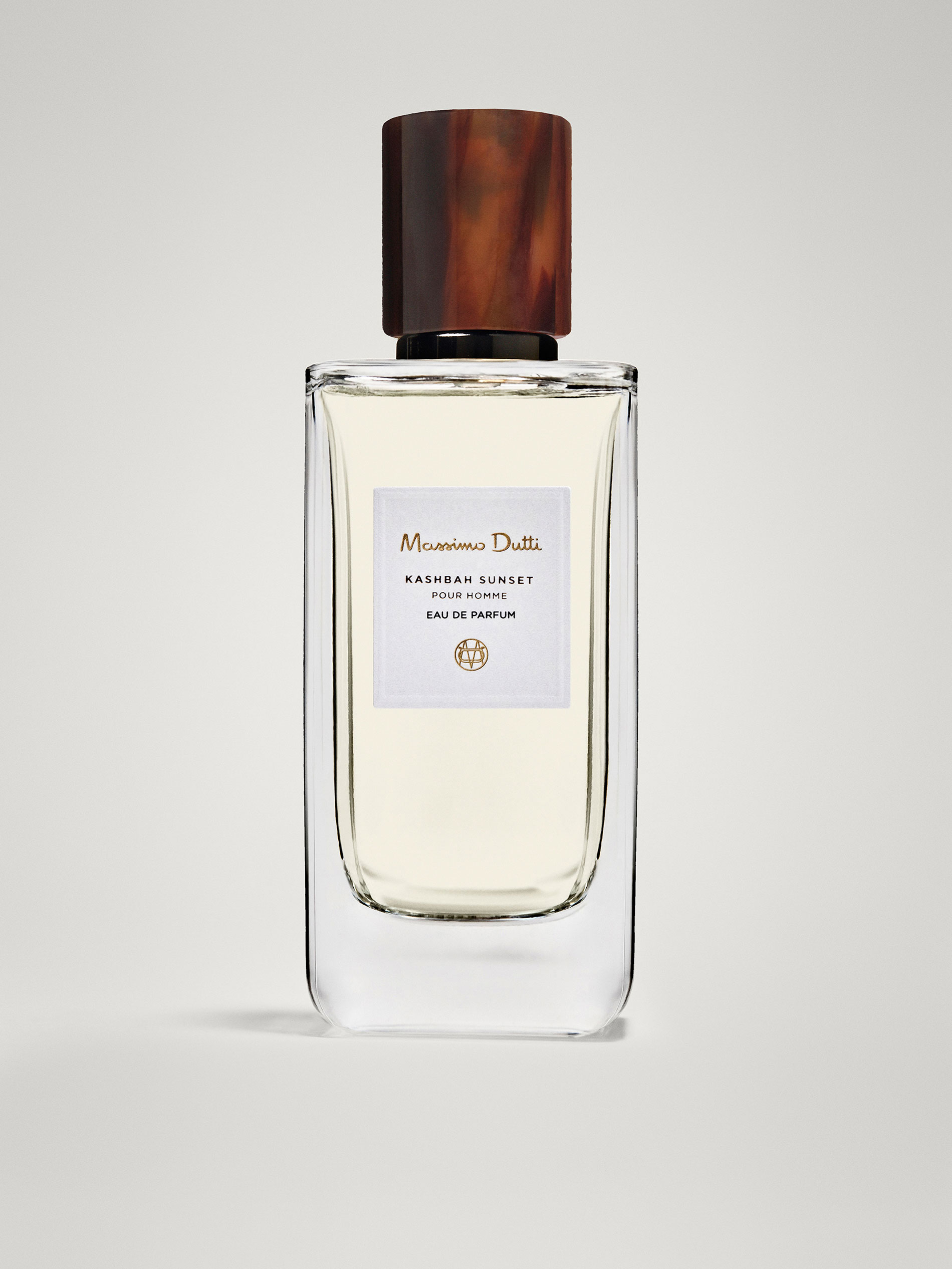 Collection Dutti Dutti Massimo Collection Hommes Parfums Massimo ULqGpSzVM
