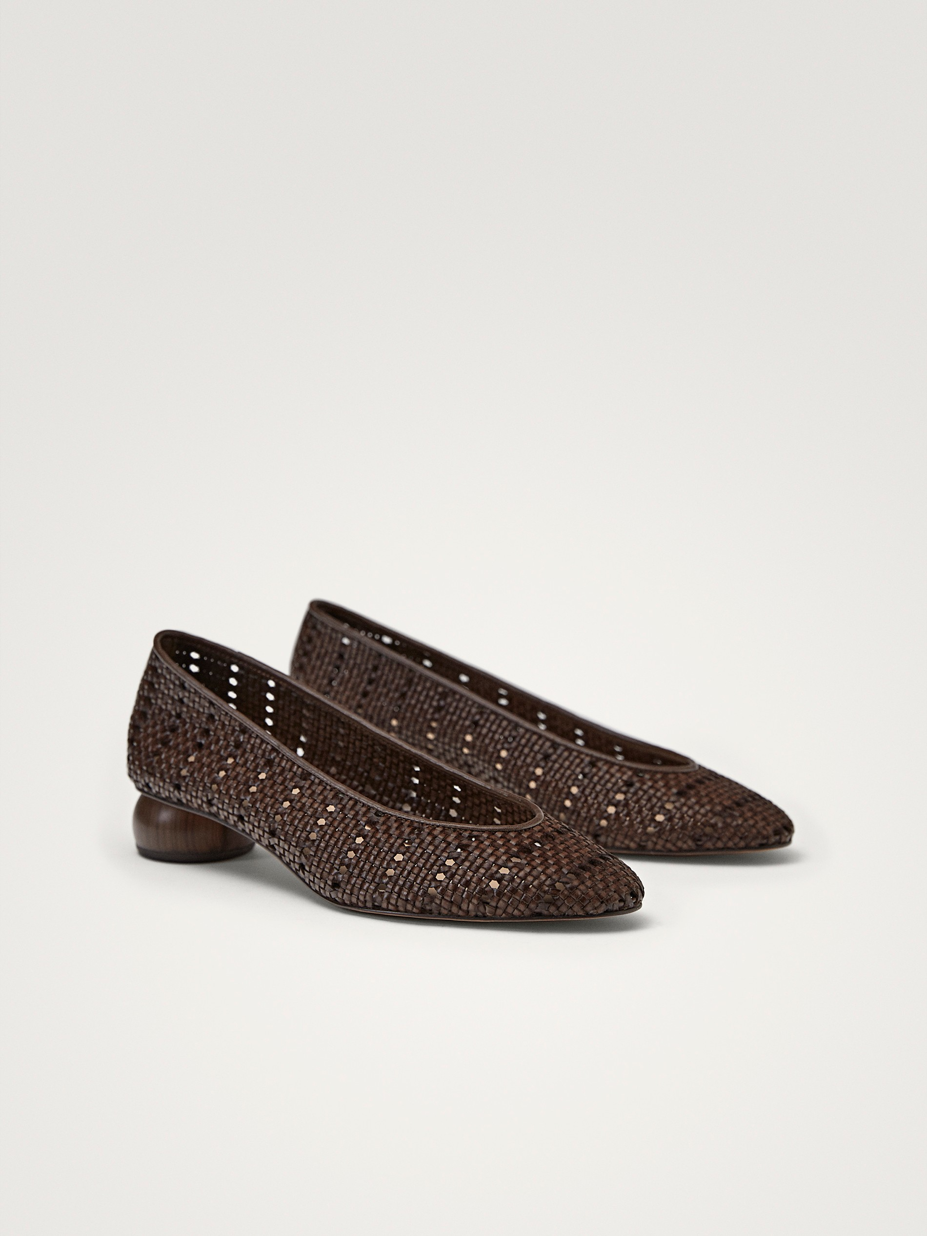 Chaussures Us Marque Femme Taille Eur Gabor 5 6 39 n0kX8OPw