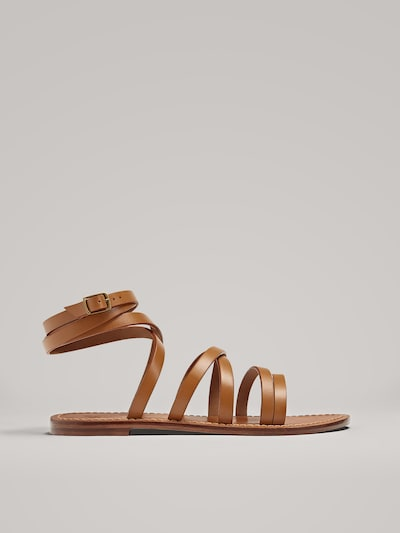 ca525def6b38 See all - SHOES - WOMEN - Massimo Dutti - Finland