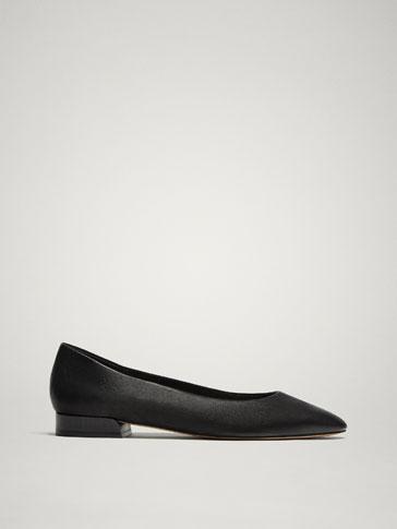 Colección Desde Mujer 35 Massimo Ver Talla Zapatos Todo aq5XgX