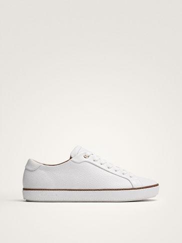 Collection Massimo Chaussures Femmes De Sport qBxvnXfw