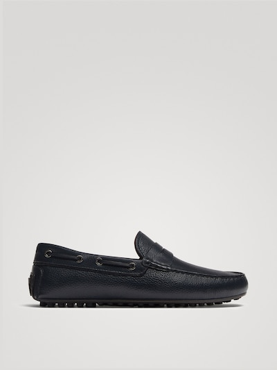 e8852d0d0a9b View all - Shoes - COLLECTION - MEN - Massimo Dutti - United Kingdom