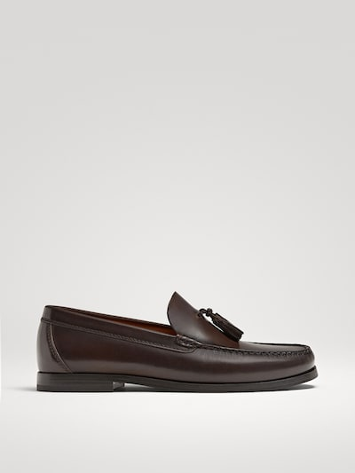 8744d64a767 Men s Loafers