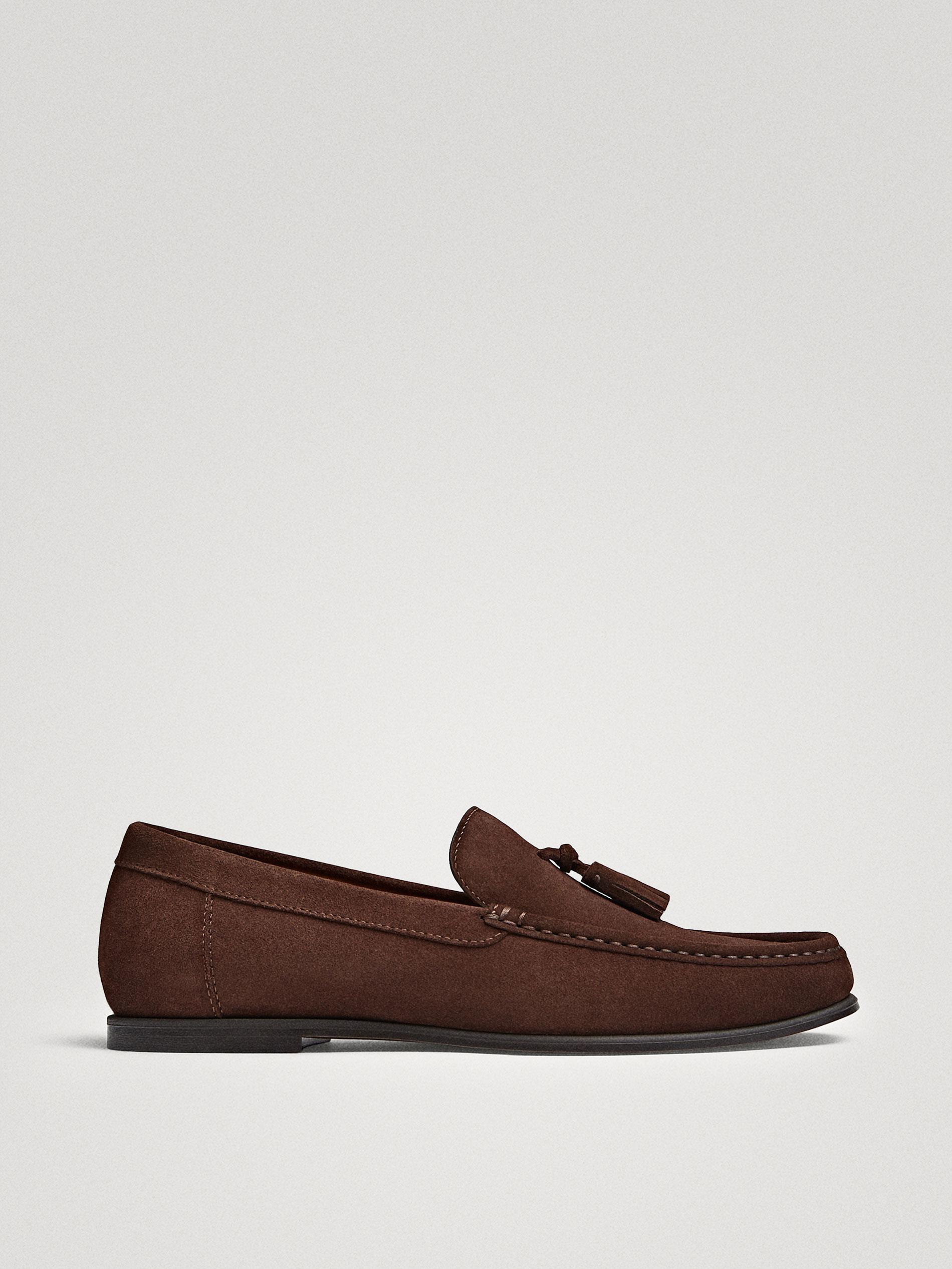 Colección De Verano 2019 Zapatos Dutti HombreMassimo Primavera WI9eDH2YE