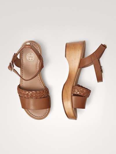 a2d6cfb65 Shoes & Accessories - SALE - BOYS & GIRLS - Massimo Dutti - Switzerland