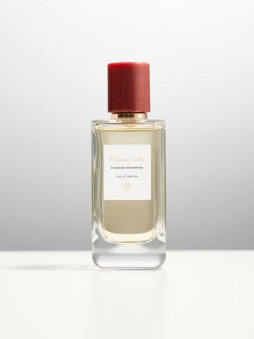 Evening Whispers Eau de Parfum