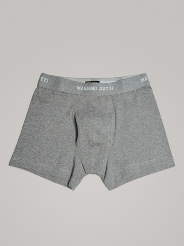 Marl boxers