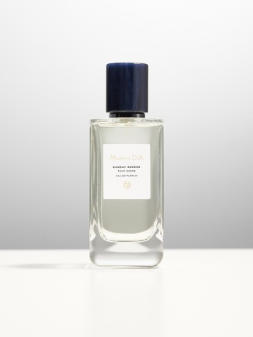 SUNDAY BREEZE EAU DE PARFUM