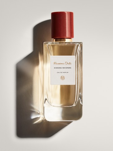 EVENING WHISPERS EAU DE PARFUM