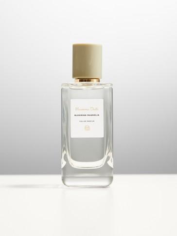 Blooming Magnolia Eau de parfum