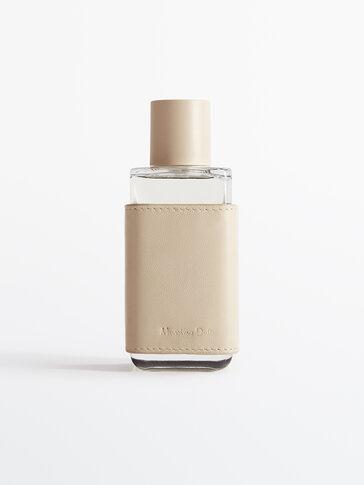 Massimo Dutti Eau de Parfum Limited Edition