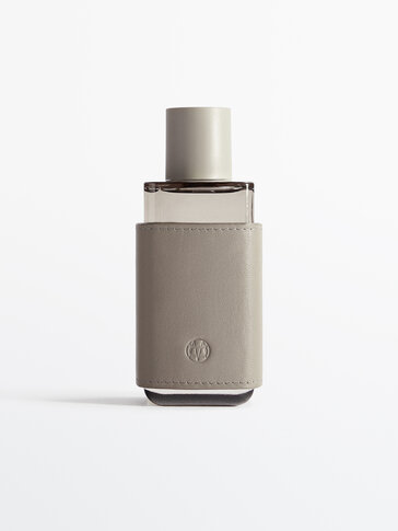 (100 ml) Massimo Dutti Eau de Parfum 03 Limited Edition